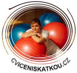 cviceniskatkou.cz